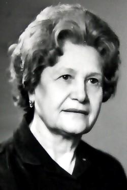 Силаева А