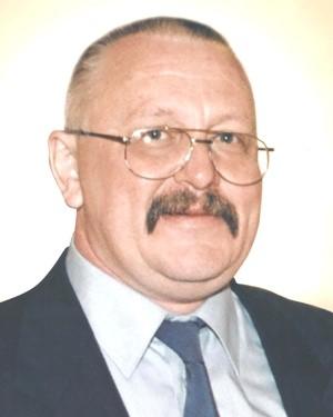 Косяков М