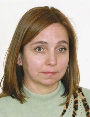 Малыченко Н
