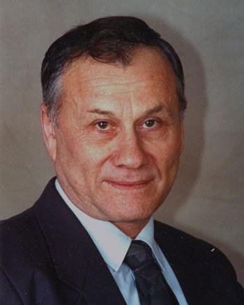 Эзрохин В