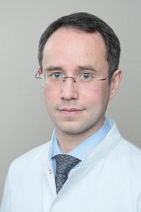 Моники врачи нефрологи